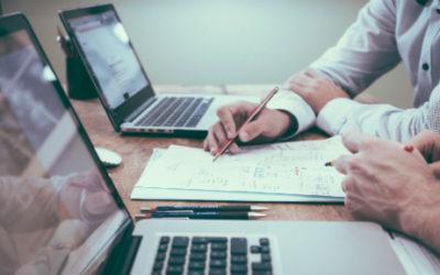 7 zasad budowania biznesu