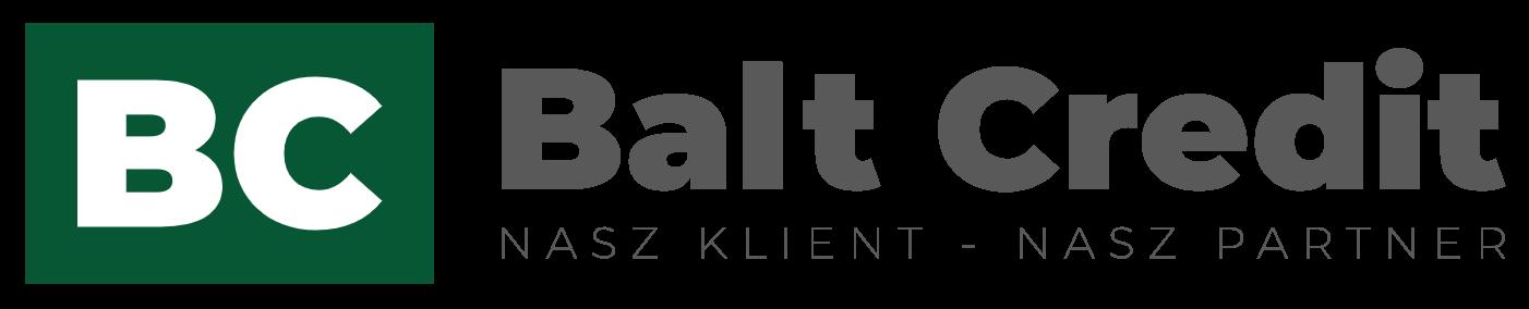 Hipoteczne Pożyczki Pozabankowe Pod Zastaw Mieszkania I Nieruchomości Bez BIK | Balt Credit