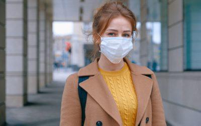 Dlaczego warto rozważyć pożyczkę dla firmy wokresie pandemii?
