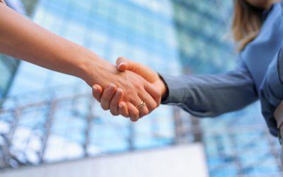 Pozabankowe oferty pożyczkowe – fakty imity