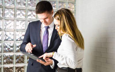 Odmowa Banku, czyli Kiedy warto wziąć pozabankową pożyczkę hipoteczną