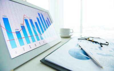 Ojakie kompetenecje pośrednika finansowego warto zadbać?