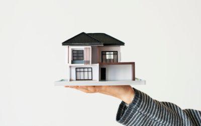 Pożyczka podzastaw nieruchomości udzielana przezinne podmioty niż bank – prawne aspekty.