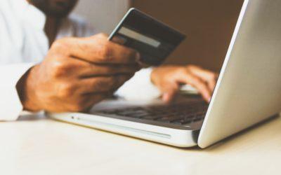 NIK, KRD, WIBOR – czyli wszystkie skróty związane zbankowością, jakie powinieneś znać