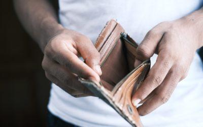 Czyikiedy warto konsolidować zadłużenie?