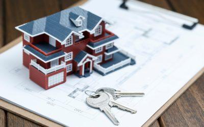 Dlaczego pożyczki hipoteczne mogą się stać się coraz bardziej popularne?
